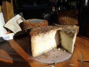 queso sobrecueva